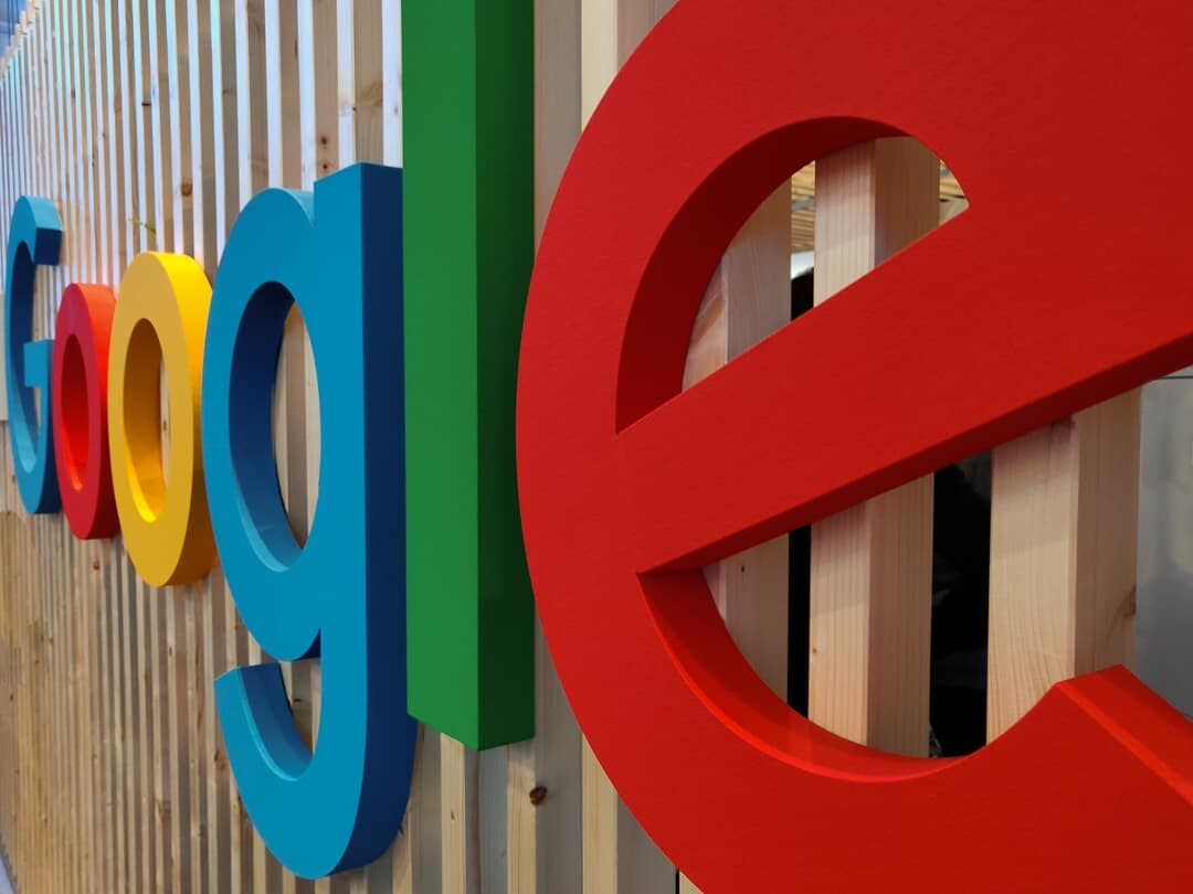 How to Get on Page One of Google