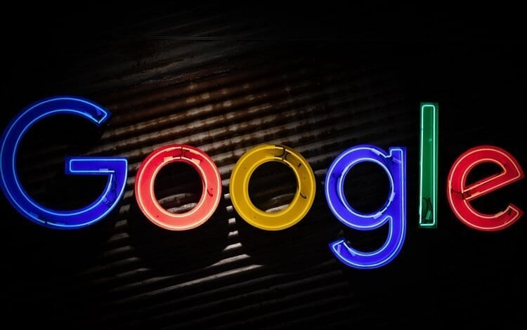 Website ranking and how Google Ranks Websites in 2021