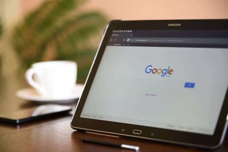 Increase my Google Ranking for Free