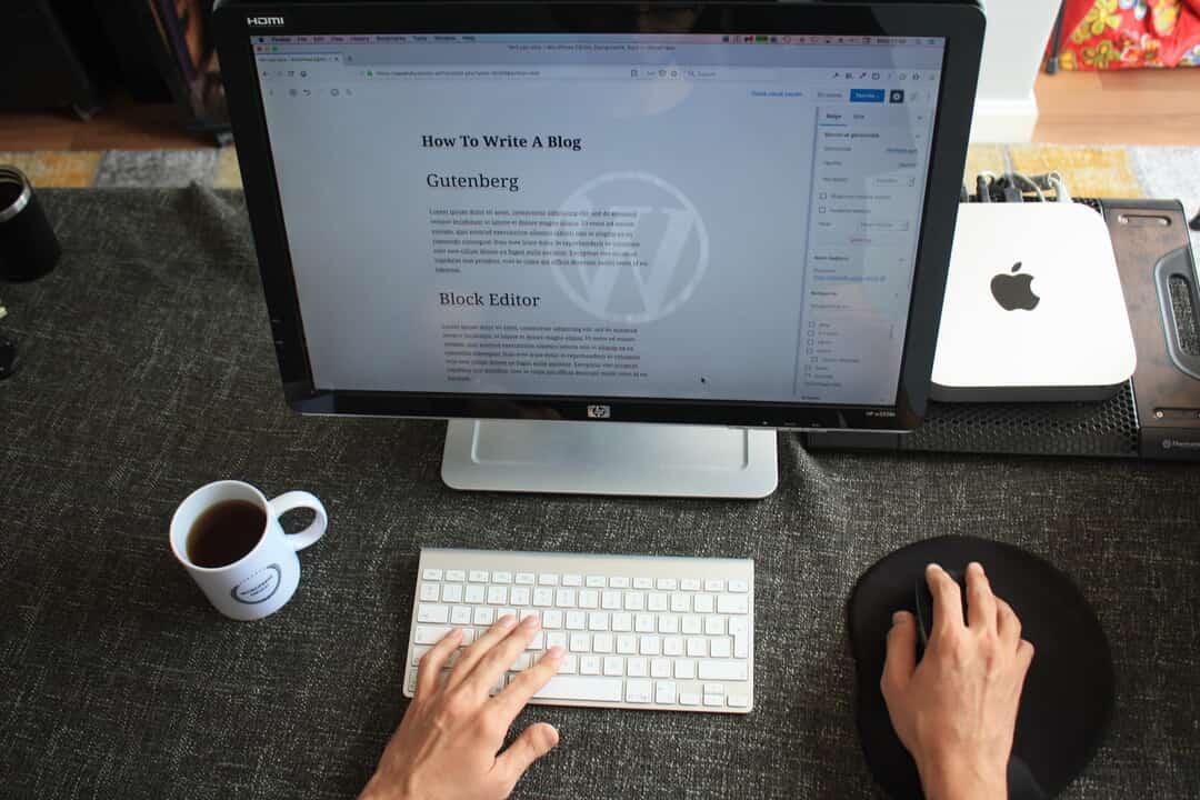 Wix vs WordPress – Pros and Cons