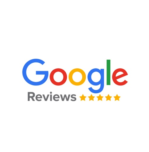 5-star-google-reviews-2