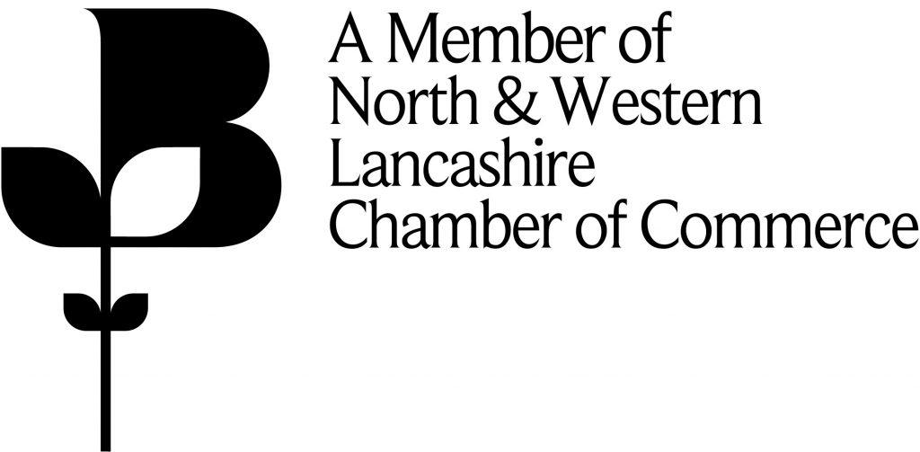 NWLCC member badge